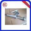 Diesel Fuel Injection Pump Parts - Good * Metal Tools