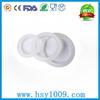 Manufacturer silicone condoms/OEM silicone condom