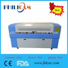 1390 laser engraving and cutting machine/cheap laser wood engraving machine price