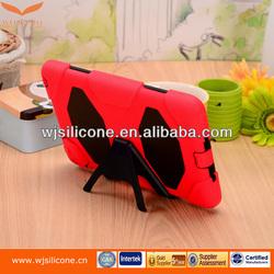 Cute For Ipad Mini Silicone Case, Manufacturer For Ipad Mini Silicone Case