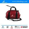 Fashion Waterproof dry bag tarpaulin bag