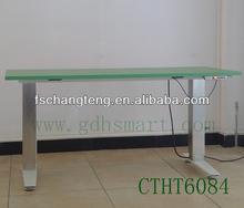 HEIGHT ADJUSTABLE DESK | Ergonomic DAL TABLES | SIT STAND DESK