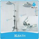 XLBATH china plastic model kits