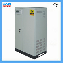 High quality 800 to 8000 watt Ture Online UPS With CE