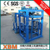 Lower Price 2014! Biomass Brick Making Machine