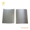 bubble foil sun-proof thermal aterial acoustic insulation material