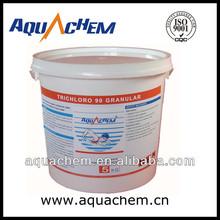 TCCA chlorine 90% sdic chlorine 56% granular 60% tablet chlorine 65% 70% for swimming pool chemical