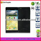 MTK6589T Quad Core 6 inch smartphone android mobile cell phone 2014 newest