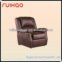 popular vibration massage sofa RH-8383