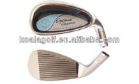 Golf iron/ Golf Irons