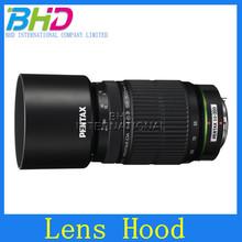 58mm Lens Hood for Pentax PH-RBG