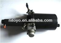 MITSUBISHI TRUCK AIR BRAKE BOOSTER MC828265