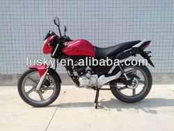 Ukraine hot selling motorcycle 125cc/150cc/200cc