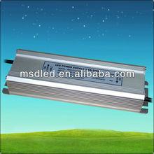 transformer 220v 6v,transformer 220v to 20v,180v dc power supply