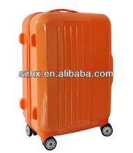 De viaje por encargo del equipaje del bolso del equipaje caja