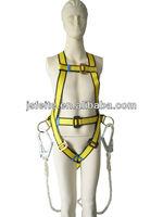 safety belt for lineman working