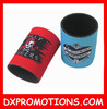 Hot neoprene cooler for promotion/promotional cooler
