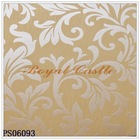 2013 new cheap classic design pvc vinly embossed top quality chinese wallpaper