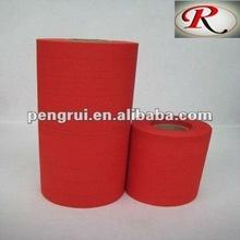 car line filters paper oil
