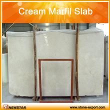 spanish crema marfil beige marble