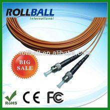 Big sell st optical fiber pigtails