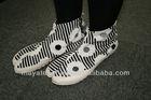 japanese design shoes