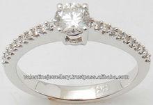 mens signet ring, cheap gold wedding rings for men, gold signet ring men