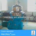 Mks-003 leite separador de gordura