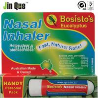 essential oil vapor inhaler sticks