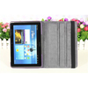 Fashion Style Tablet Cover for Samsung Galaxy, for Samsung Cover Case