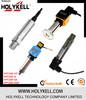 Digital oil pressure gauge HPT200-G