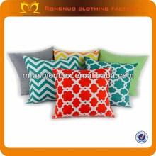 Cheap home textile pillowcase,pillow cushion covers wholesale,custom printed pillow cases