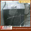 China Nero Black Marquina Marble