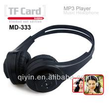 Arabic music mp3 free download