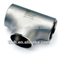 ANSI B 16.9 steel cap for pressure storage /Tube Fittings /elbow/tee/ carbon steel cap hot sale