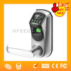 HF-LA601 Professional Fingerprint Keyless Digital Door Lock