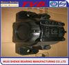 China plummer block bearing/plummer block bearing units with high quality