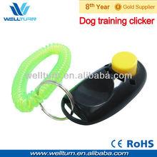 Puppy Feed Training