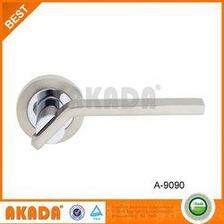 2013 Best Type Carbon Handle Bar,Zinc Alloy Door Handle