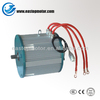 High-power Brushless DC electric motor 48v 7kw