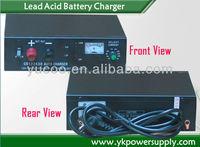 12V 24V/2v 30A/ SEALED LEAD ACID BATTERY /Storage battery
