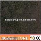 Sales promotion black aobao 24 x 24 granite tile