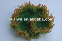 2013 natural coral hot sale artificial aquarium corals,live coral,coral