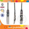 2013 Custom sticker cricket bat stickers