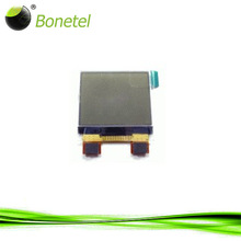 Mobile Phone LCD screen LCD Display For Nokia 1100