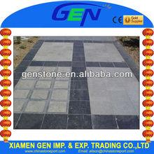 China Natural Bulk Limestone