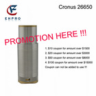 Latest mechanicl mod cronus mod fom ehpro with the high quality