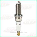 denso k20hru11 spark plug carrosusados nos eua para exportação