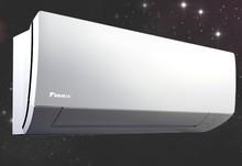 daikin r410 wall split ac air condition