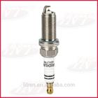 Denso K20HRU11 spark plug used cars right hand drive